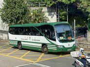 RF9480 HKU Route 1 22-10-2020