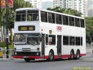 S3BL201 TB (2010-10-02)