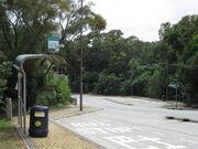 San Shek Wan Roundabout 1