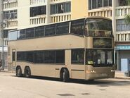 Sun Bus KR6160 Private use 20190929