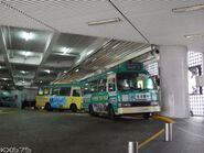 Tai Koo MTR Kornhill Plaza-1