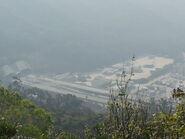Tsing Yi Depot(5)