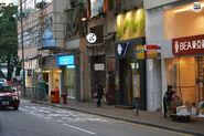 Yik Yam Street 20151228