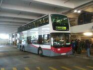 816-K18(MTR)