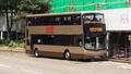 AMC1 SY4050 606