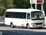 居民巴士HR42線
