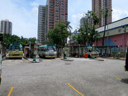 Fung Cheung Road6 20170630