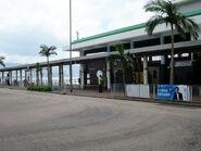 Hung Hom Ferry6 20170605