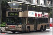 KP5016 - 269B