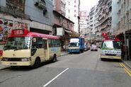 KT Yee On St MT-2