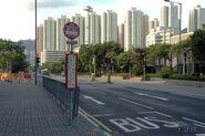 KowloonBay-SkylineTower-5743