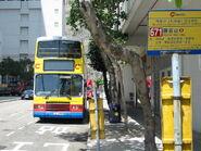 Lee Lok Street