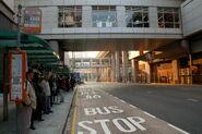 MOS Centre Stop-3