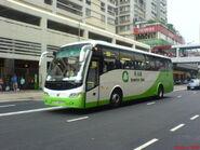 PK2547 NR328-1