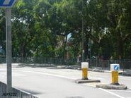 Pak Fuk Road