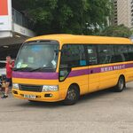 RG6177 School Private Light Bus 09-04-2019.JPG