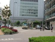 ST HK Science ParkBT~20120823-1