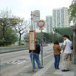 TsingYi-CheungChingBTChingHongRoad-2495.jpg