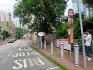 Tsuen Wan Adventist Hospital1 20190705