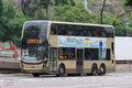 UC4027-11C-20200425