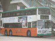 VA65-111