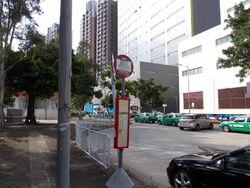 YuenLongTakYipStreetBT Sign.JPG