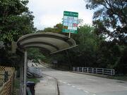 Cheung Sha Bridge 2