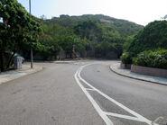 Chung Hom Kok Road near CHK Beach4 20180402