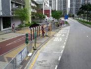 HKFYG LSK College3 20170602