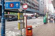 Hoi Yuen Road 2 20180809