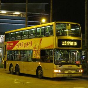 JK2480 115 (2).JPG