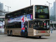 JZ5727-43R