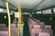 KMB ADS229 upper deck
