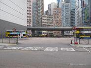 MAF bus park May13 2
