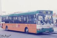 NWFB15X-2