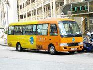 RV5810(Easy-Access Bus) 21-08-2020