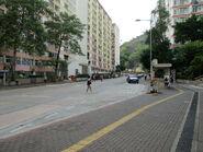 SKM 23 & Meisang 201509