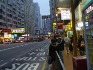 Tai Cheong Street