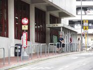 Tsuen King Circuit Market Jun12 2