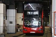 V6X15 601