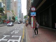 Wang Wo Tsai Street2 20180423
