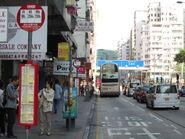 Wong Chuk Street CSWR 3