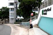 11 Bradbury School-U1