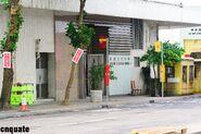 20160603 Lee Lok Street 1