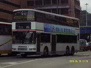 3AV298 rt89C (2010-06-18)