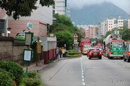 ArgyleStreet-HospitalAuthority-5205