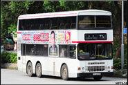 GZ6673-77K