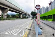 Hang Fai Street 1 20160417