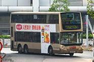 LB8981-72X