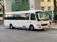 UD7003 Niko Travel NR951 18-01-2021